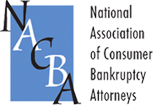 NACBA - National Association of Consumer Bankruptcy Attorneys